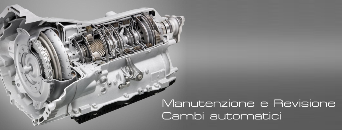 Officina Elettrauto Meccanica Autovetture E Veicoli Commerciali